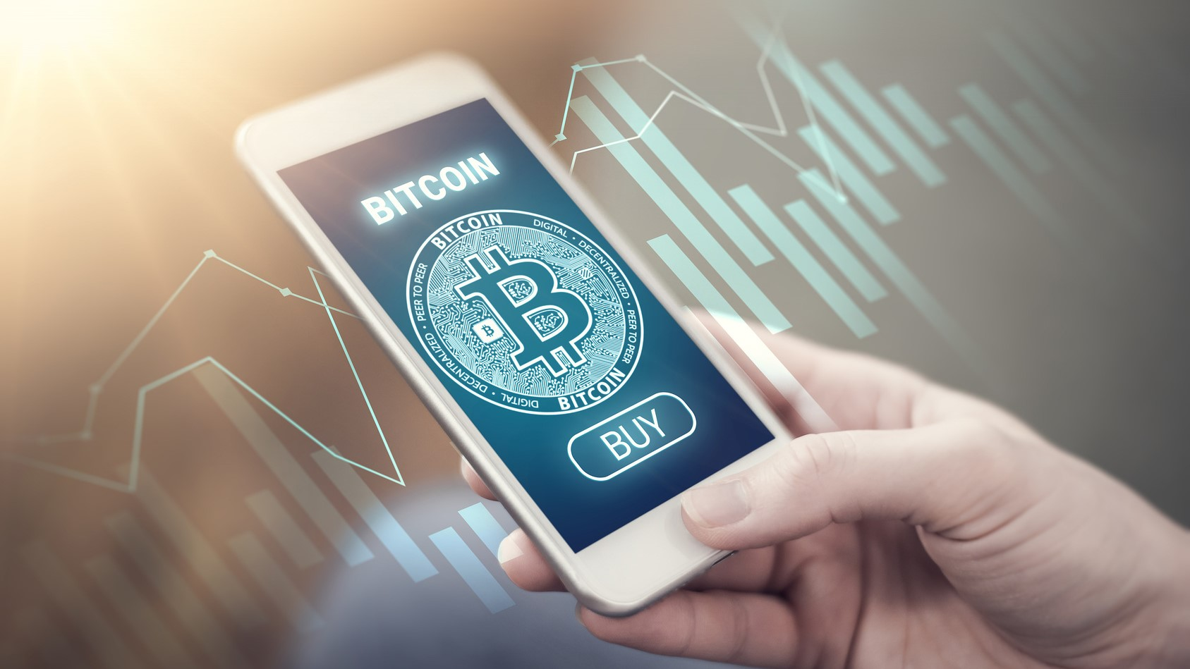 4 tips to trade Bitcoin and have profit