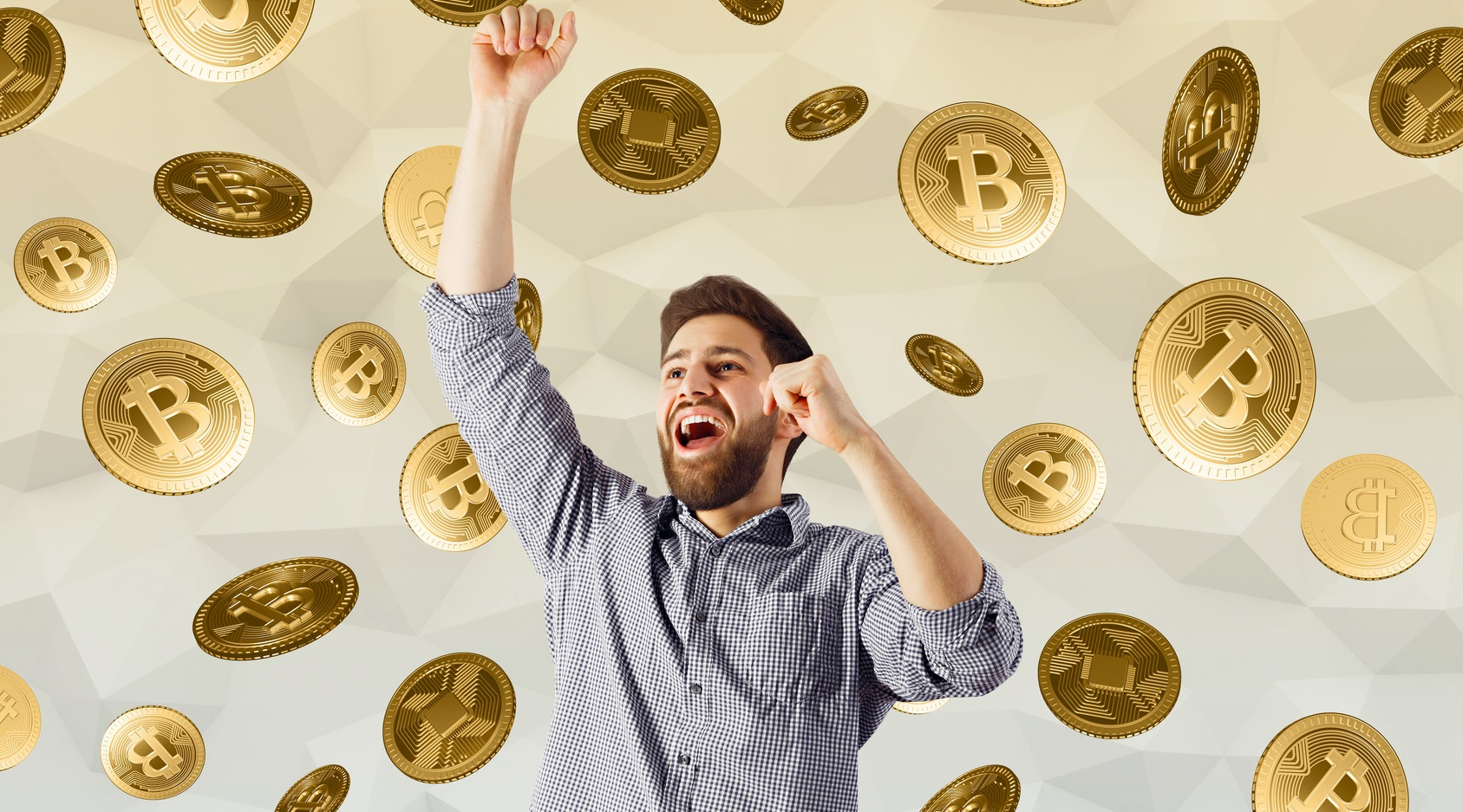 How to profit on Bitcoin? The full Bitcoin trading guide.